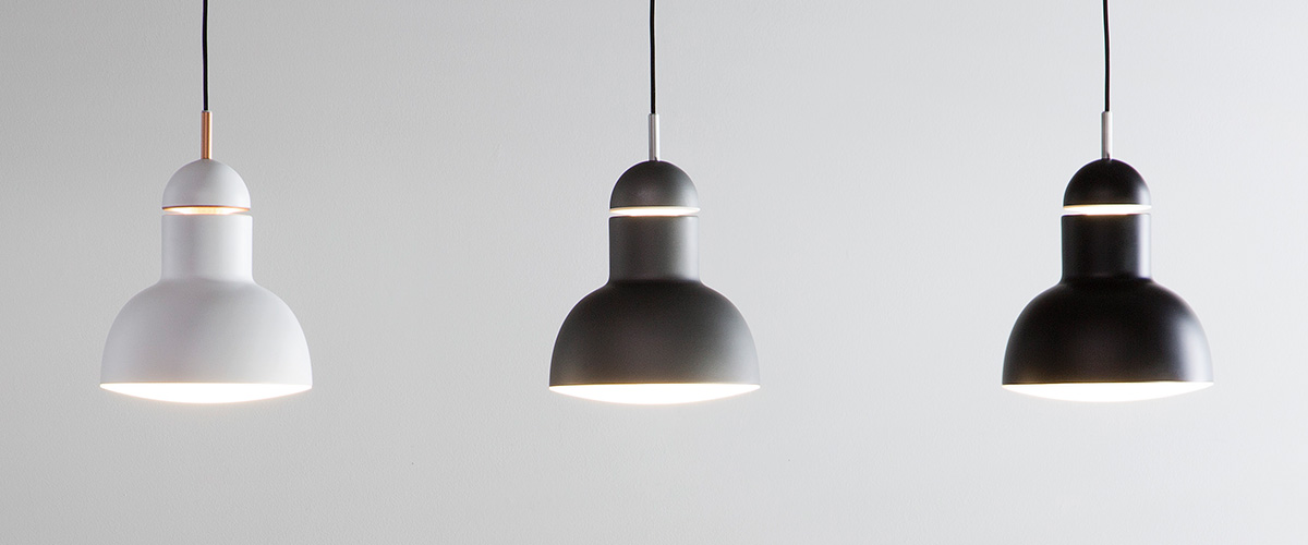 Bestil billige lamper på nettet - Kakafonia